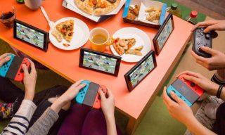 《任天堂Switch》網路口碑調查:探究 消息發布→發表會→上市開賣 的社群軌跡