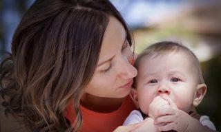 母親節禮品口碑調查: 男性、女性、青年、已婚、未婚族群送禮有哪些不同?