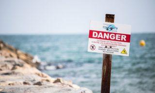 全台第一 輿情風險資料庫Social Risk上線!企業風險事件排行榜大公開