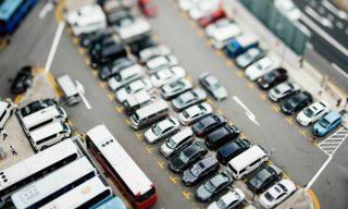 2017年第二季國產汽車網路口碑分析:國產汽車產業網路口碑概況