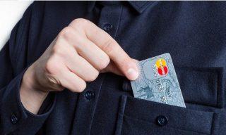 信用卡辦哪張好?-2018「信用卡」及「各項優惠」排行榜