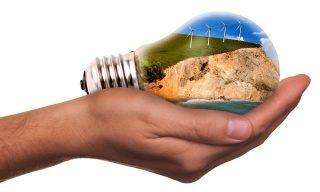 環保議題口碑調查:無痕飲食興起 環保吸管備受推崇