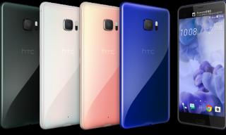 【Mobile01熱門事件】用HTC會被人笑?網友:沒有高低貴賤