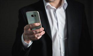 Samsung、Sony新機 網路輿情評比調查 聯手通路強力曝光