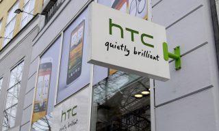 「影響力品牌」 HTC登上冠軍寶座