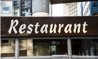 美食聚餐何處去? 2013年大家最愛的連鎖餐廳
