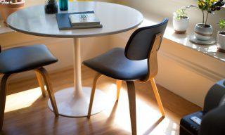 家具的購買時機 ,是甚麼時候?網路口碑告訴你!