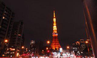 「2016 日本旅遊口碑調查」Part 1 ─ 五大行程大解密