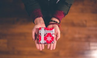 『聖誕節交換禮物調查』 網友最不想收到的禮物前20名