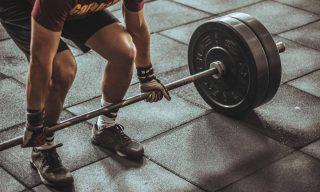 健身風潮興起-2018年健身輿情分析