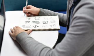 15大設計藝術競賽排行榜 年度輿情大調查