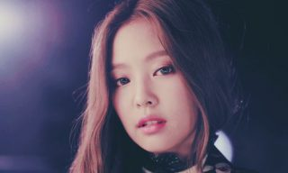 【狄卡熱門事件】反差萌超可愛!韓國BLACKPINK成員Jennie引話題
