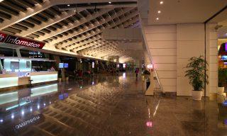 【熱門新聞】來台參加APEC遭刁難?中國代表生氣氣直接回國
