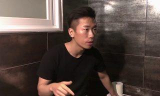 【DE JuN】擅長在廁所Beatbox的Youtuber!