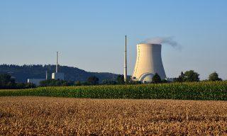 【熱門新聞】蔡英文說走向非核家園 台灣絕對不會缺電
