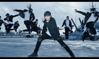 【羅志祥】《NO JOKE》Official Music Video