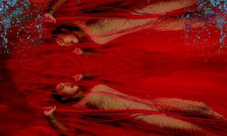 【蔡依林Jolin Tsai 】怪美的Ugly Beauty Official Lyrics Video