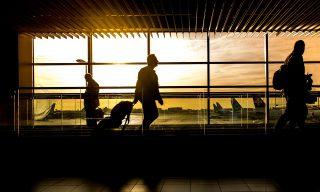 【熱門新聞】員工遭外籍旅客無理要求 長榮「這麼回應了」