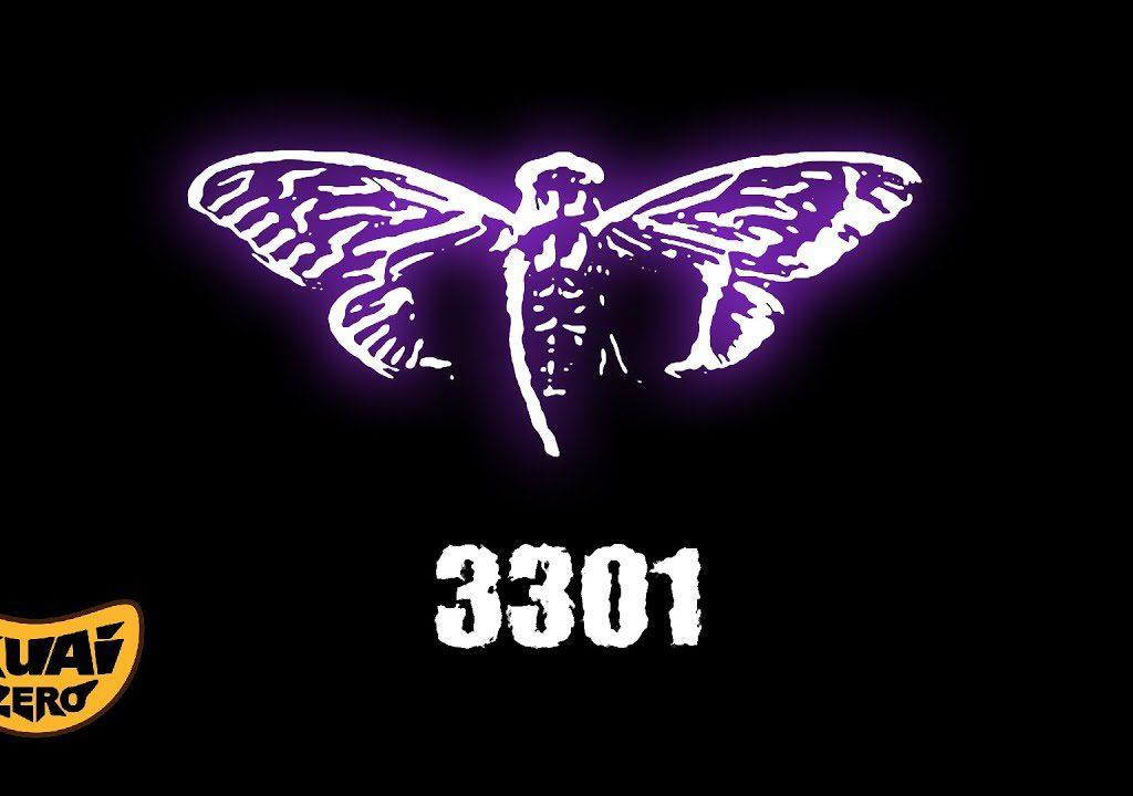 【KUAIZERO】Cicada 3301,網路上的不解之謎
