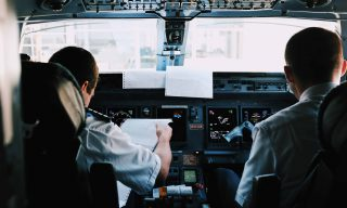 【Dcard熱門事件】以同業角度看華航機師罷工