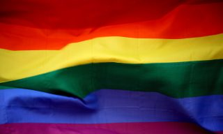 【Dcard熱門事件】同性戀與情緒勒索
