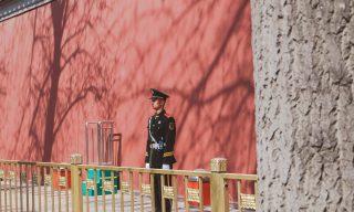 【Dcard熱門事件】兩岸爭議,卡友無奈「為什麼那麼多人相信中國」