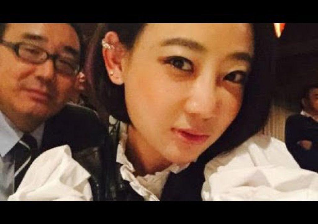 【Leonard】五毛喊救丈夫!中國網友整理她的矛盾言論