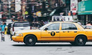 【PTT熱門事件】針對政府再修法後Uber的角色 網友怎麼看