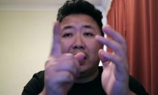 【Leonard】中國人親自發表對於兩岸武統的看法 網友:謝謝你的理性
