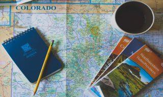 自由行夯 旅遊品牌如何利用社群掌握商機