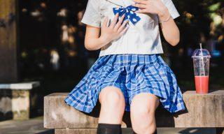 【熱門新聞】尊重學生自主 板中成全台首例開放男生穿裙上學