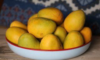 【PTT熱門事件】芒果有黑點還能吃嗎?一般人應該知道的農業小知識