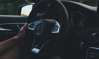 剖析社群時代的汽車首購網路趨勢
