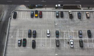 【PTT熱門事件】停車繳完費限時三分鐘內離場? 時間限制到底合不合理?