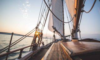 【Dcard熱門事件】航運系學生分享  轉系活出最有價值的兩年