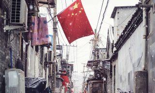 【PTT熱門事件】中國人:若金門獨立你們不生氣嗎?引PTT網友笑翻