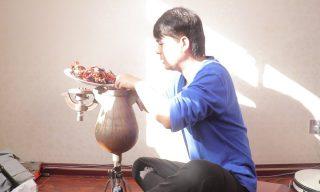 【翔翔大作戰】網紅自製小龍蝦失敗 不但沒吃到飯還炸了房子