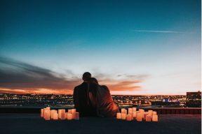 2020 情人節特輯:最新十大感情困擾及約會勝地一把蒐