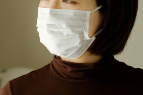 強調沒有口罩之亂 蘇貞昌:我們被罵都忍下來| Facebook熱門事件