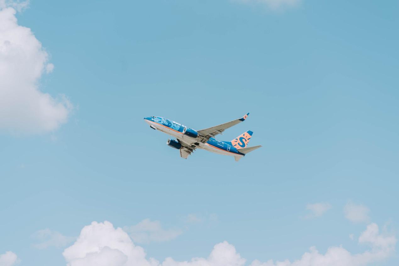 鑽石公主號19名旅客 華航專機載回家了|  Mobile01熱門事件