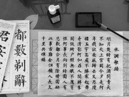 #估計是中國用語嗎#林口是宜居城市嗎#開箱公主風美宅| Mobile01熱門事件