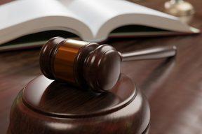 #司法院願各界尊重判決#紓困之亂蘇揆道歉#罷韓行動恐惹議| 熱門新聞