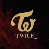 #TWICE#MOMO#偶像一定要會唱歌嗎  PTT熱門事件