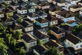 #北市房價實價揭露#京華城工安意外#婚姻問題| PTT熱門事件