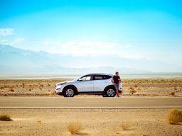 #三星旗艦大螢幕 #四驅SUV標配 #室內夢想裝潢 | Mobile01熱門事件