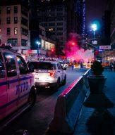 #警察執行公務違規 #外宿心酸史 #棄台大讀亞大 | Dcard熱門事件