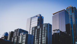 房市接軌大數據 2020房地產業聲量剖析(上)