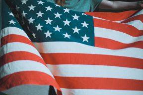 #美國總統大選開票 #中職冠軍賽 #治安會報一年沒開  |熱門新聞