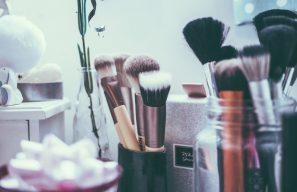 保養護膚需求逆勢成長 天然成分與醫美品牌成焦點