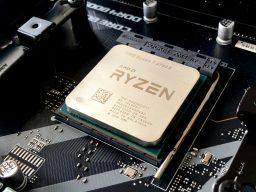 #台灣之星月租費  #AMD處理器討論 #電動機車年增率倒退 |Mobile01熱門事件